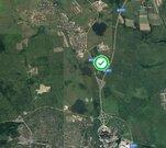 Продам два смежных участка промназначения в поселке Орловка - Фото 5