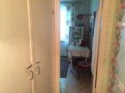 1 250 000 Руб., Продается 2-ка пр. Титова д.13 Кимры, Купить квартиру в Кимрах по недорогой цене, ID объекта - 321913388 - Фото 4