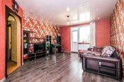 Продажа квартиры, Краснодар, Им Селезнева улица, Купить квартиру в Краснодаре по недорогой цене, ID объекта - 326359798 - Фото 12
