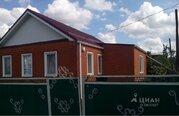 Продажа дома, Усть-Лабинский район, Улица Кирова - Фото 1