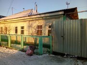 Продажа дома, Курган, Ул. Колхозная