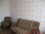 2 050 000 Руб., Продажа квартиры, Новосибирск, Ул. Забалуева, Купить квартиру в Новосибирске по недорогой цене, ID объекта - 321732627 - Фото 7