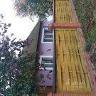 Продажа дома, Кармаскалы, Кармаскалинский район, Ул. Ардаширова - Фото 1
