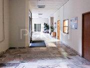 28 550 000 Руб., Продаётся 2-к квартира, Купить квартиру в Москве, ID объекта - 330940532 - Фото 33