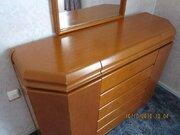 Продажа квартиры, Купить квартиру Рига, Латвия по недорогой цене, ID объекта - 313137599 - Фото 2