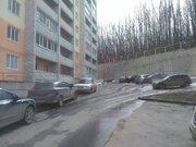 1 350 000 Руб., 1-комнатная квартира в Лесной республике, Продажа квартир в Саратове, ID объекта - 322875592 - Фото 4