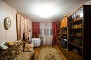 Продам 2-х ком квартиру, пр-т Богдана Хмельницкого д.118 - Фото 1