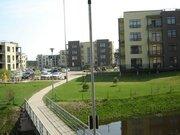 Продажа квартиры, Купить квартиру Рига, Латвия по недорогой цене, ID объекта - 313137131 - Фото 3