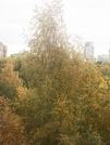 Пр. 2ккв, Москва, ул. Удальцова, д. 3, корп. 13 - Фото 2