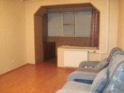 Современная квартира с мебелью, бытовой техникой, кладовой на этаже, Продажа квартир в Рязани, ID объекта - 328923750 - Фото 8