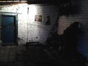 1 100 000 Руб., Продам дом, Продажа домов и коттеджей в Заволжье, ID объекта - 502548525 - Фото 10