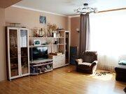 Продается уютный дом площадью 170 кв.м. в жилой деревне. - Фото 5