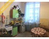 Двухкомнатная квартира, Купить квартиру в Екатеринбурге по недорогой цене, ID объекта - 317372593 - Фото 2