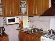 Продажа квартиры, Белгород, Ул. Советская - Фото 1