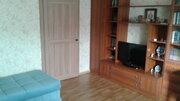 Продам 2х комнатную квартиру по ул. Быковского - Фото 4