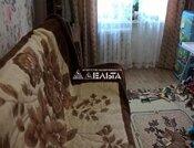 Продажа квартиры, Новосибирск, Энгельса