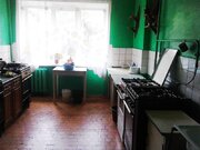 Продается комната с ок, ул. Экспериментальная, Купить комнату в квартире Пензы недорого, ID объекта - 700798880 - Фото 3