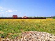 Продается земельный участок, д.Бавыкино - Фото 5