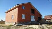 Продажа дома, Становое, Становлянский район, Светлая улица - Фото 1