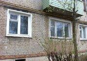 Продажа комнат в Владимирской области