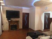 Продается просторная 3-х комнатная квартира - Фото 1