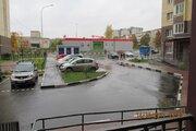 Продам 1-к квартиру, Воскресенск г, улица Ломоносова 119к2 - Фото 3