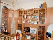 Продажа квартиры, Ярославль, Ул Большая Октябрьская, Купить квартиру в Ярославле по недорогой цене, ID объекта - 321558452 - Фото 3