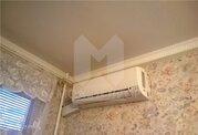 Продажа квартиры, м. Тимирязевская, Б.Марфинская улица - Фото 2
