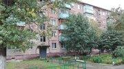 Продажа квартиры, Венюково, Чеховский район, Гагарина