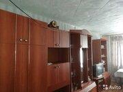 Купить квартиру в Кинешме