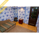 Продается 3-комнатная квартира на 3/5 этаже на ул. Гвардейской, д. 21 - Фото 4