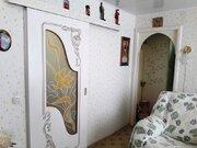 Квартира, мкр. 1-й, д.21 - Фото 5