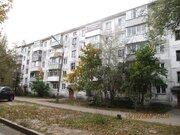 2-к квартира 45 кв. м - Фото 1
