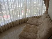 Продажа квартиры, Сочи, Ул. Советская - Фото 4