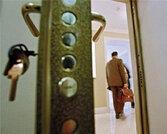 2 550 000 Руб., Продаю 1к квартиру, Купить квартиру в новостройке от застройщика во Владикавказе, ID объекта - 333374139 - Фото 1