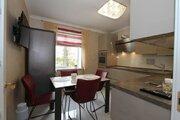 Квартира, Купить квартиру в Гурьевске по недорогой цене, ID объекта - 325405294 - Фото 14