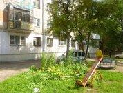 Продажа квартиры, Ярославль, 5-й Луговой пер, Купить квартиру в Ярославле по недорогой цене, ID объекта - 321558428 - Фото 11