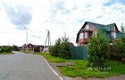 Дом в Москва Краснопахорское поселение, д. Поляны, 25а (230.0 м) - Фото 2