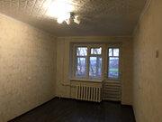 Квартиры, ул. Калинина, д.13, Аренда квартир в Ярославле, ID объекта - 326108738 - Фото 3