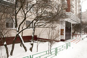 10 600 000 Руб., Продается 3-комнатная квартира в Ясенево, Купить квартиру в Москве по недорогой цене, ID объекта - 325416162 - Фото 23