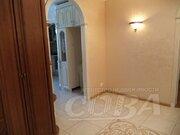 Продажа квартиры, Тюмень, Ул. Широтная, Купить квартиру в Тюмени по недорогой цене, ID объекта - 329607942 - Фото 11