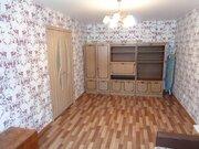 Однокомнатная квартира: г.Липецк, Свиридова улица, д.6 - Фото 3