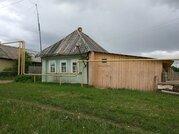 Продажа дома, Ординский район - Фото 1