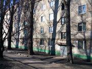Продается квартира гостиничного типа с/о, ул. Минская