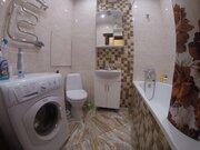 25 000 Руб., Однокомнатная квартира в монолитном доме в южном, Аренда квартир в Наро-Фоминске, ID объекта - 318052367 - Фото 7