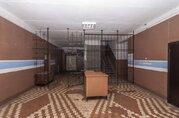 Продажа производственного помещения, Нефтекамск, Ул. Индустриальная - Фото 2