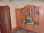 Продается дом по адресу с. Боринское, ул. Ивановка 7 - Фото 5