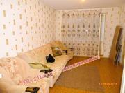Сдается 2-х комнатная квартира ул. Гагарина 40, с мебелью