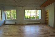 Продажа квартиры, Купить квартиру Юрмала, Латвия по недорогой цене, ID объекта - 313140018 - Фото 3