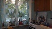 Квартира, ул. 2-я Краснодарская, д.80